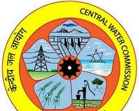 Central-Water-Commission-Jobs-2021.jpg