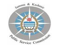 JKPSC-AE-Deputy-Research-Officer-ARO-Jobs-2021.jpg