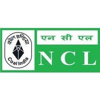 NCL-Senior-Medical-Officer-Medical-Specialist-Jobs-2021.jpeg