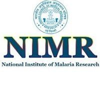 NIMR Jobs