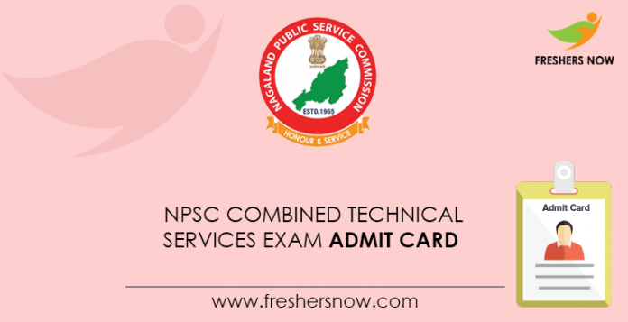 NPSC-Combined-Technical-Services-Exam-Admit-Card
