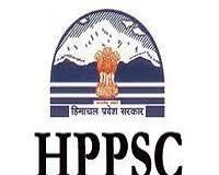 HPPSC AE, Deputy Director, Assistant Director Jobs 2021