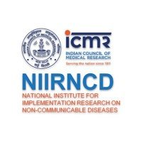 ICMR NIIRNCD Recruitment 2021