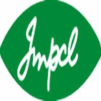 IMPCL Recruitment 2021