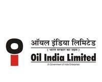 Oil India Jobs 2021