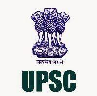 UPSC NDA 2 Exam 2021 Notification