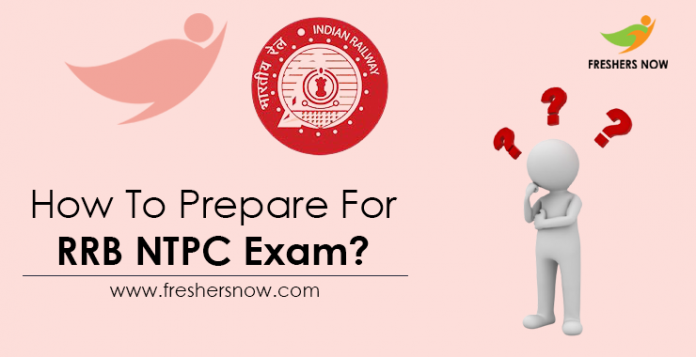 How-to-Prepare-for-RRB-NTPC Exam