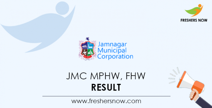 JMC-MPHW,-FHW-Result