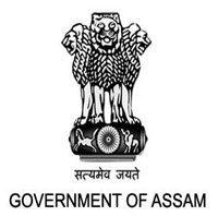 Directorate of Forensic Science Assam Recruitment